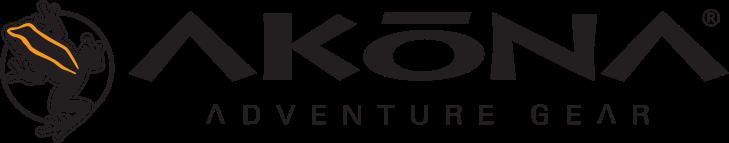 Home - Akona Adventure Gear