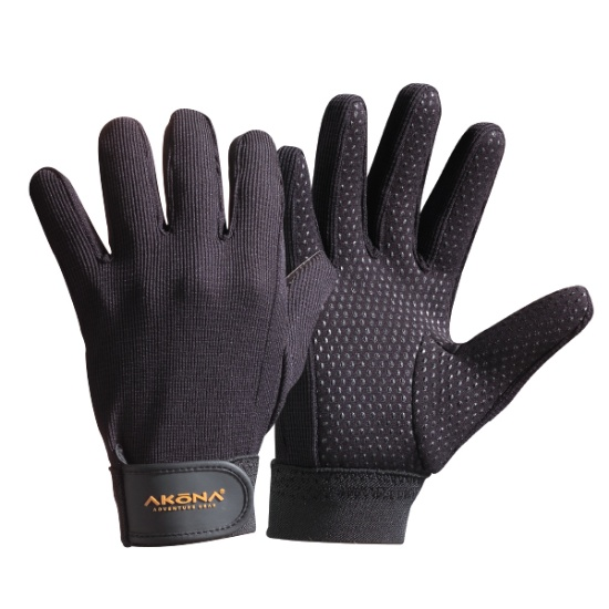AKFG204 Adventure Glove Image 1