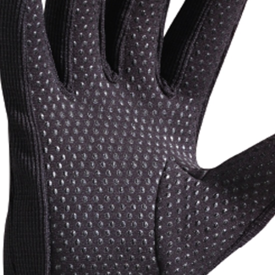 AKFG204 Adventure Glove Image 3