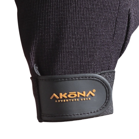 AKFG204 Adventure Glove Image 2