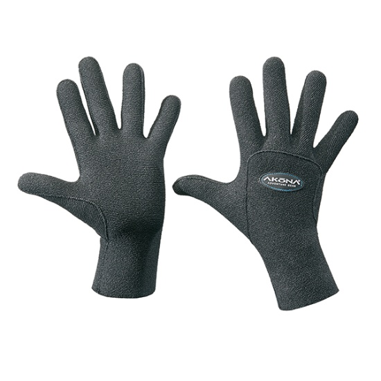 AKFG707 All Armortex Glove Image 1