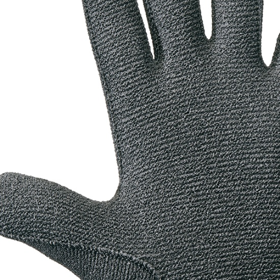 AKFG707 All Armortex Glove Image 2