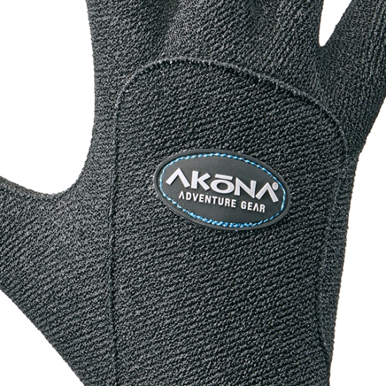 AKFG707 All Armortex Glove Image 3
