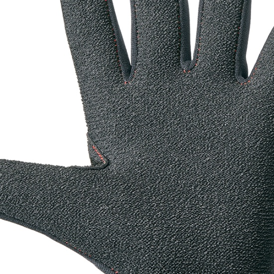 AKFG807 Bug Hunter Glove Image 2