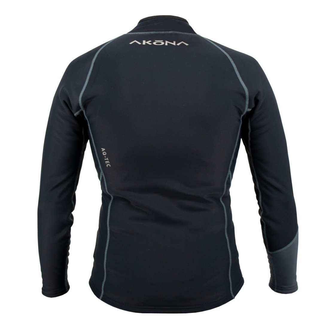 AQ-TEC Mens Long Sleeve Back