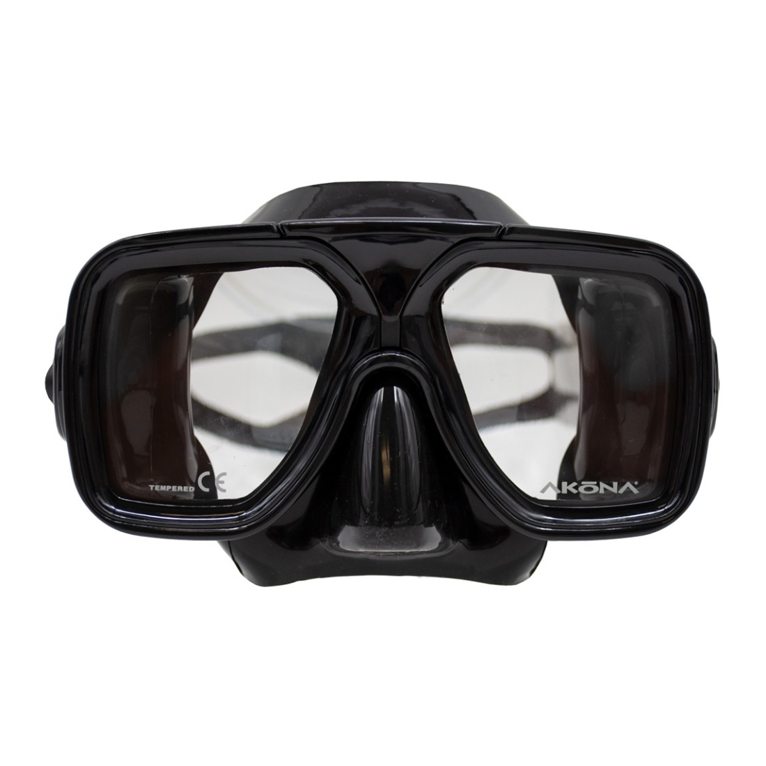BREEZE MASK - AKM280 BS Front
