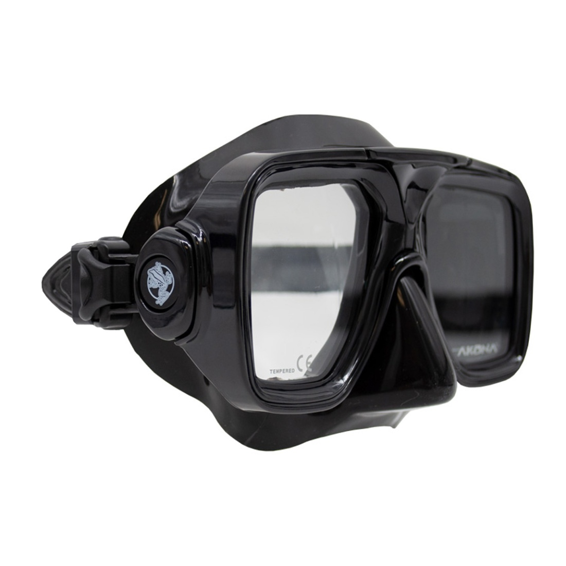 BREEZE MASK - AKM280 BS Right