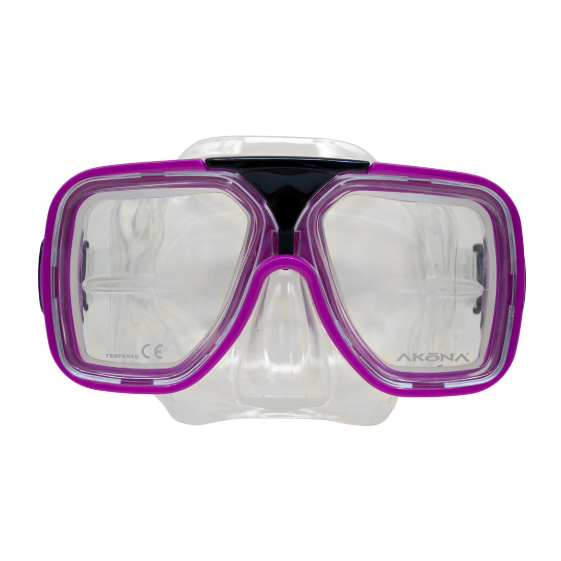 BREEZE MASK - AKM280 MG Front