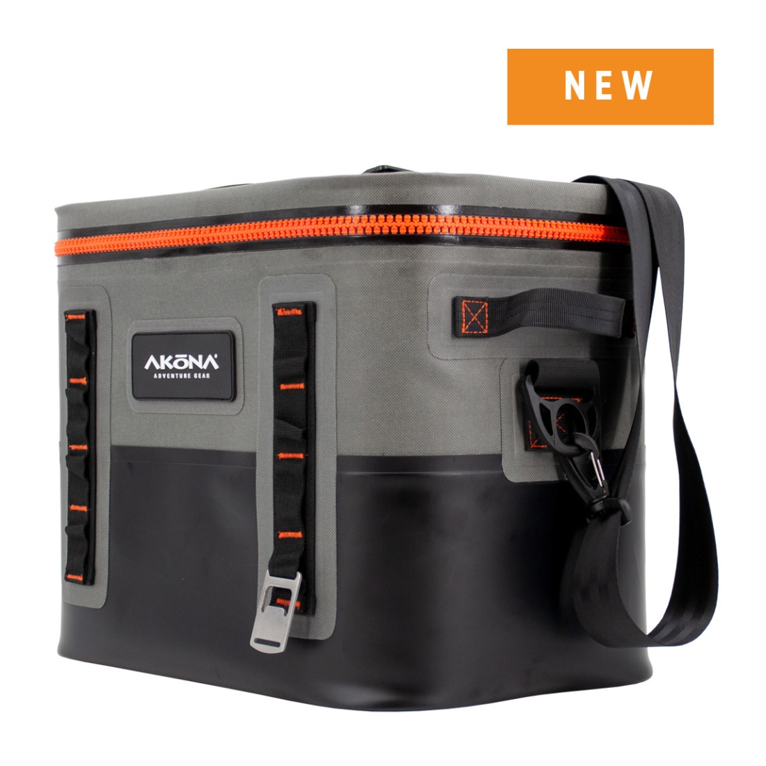 FARGO RECTANGLE SOFT COOLER - AKB910