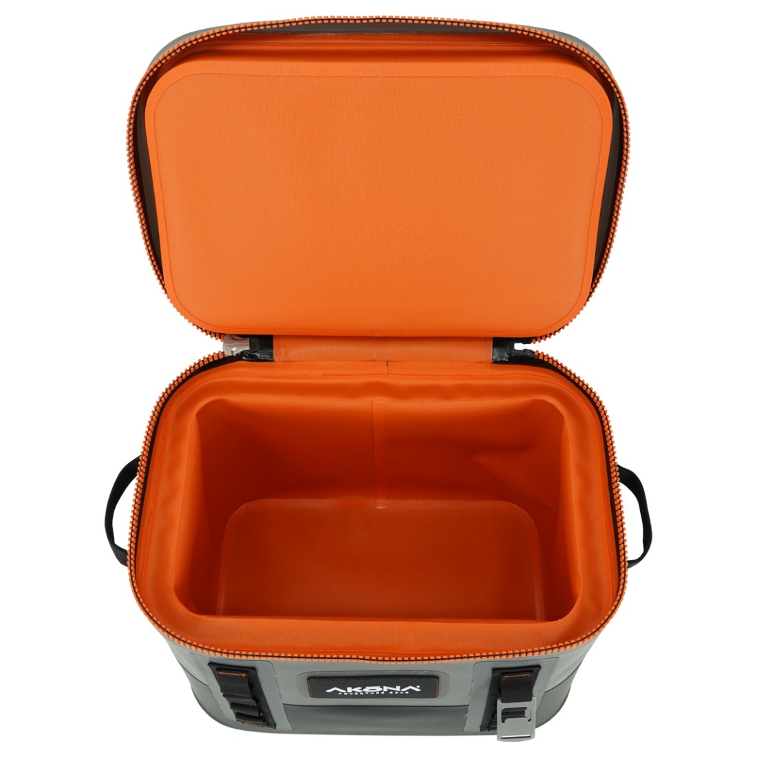 FARGO RECTANGLE SOFT COOLER