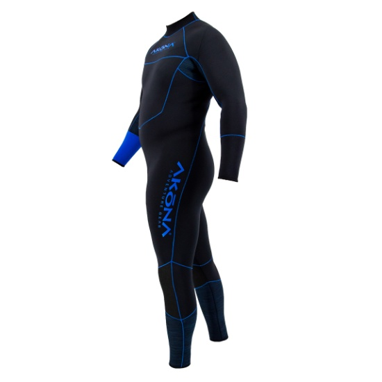 AKMS219 Full Suit Image 6